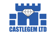 Castlegem Ltd.